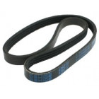 Auxiliary belts