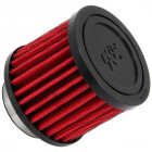 K&N crankcase vent filters